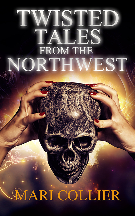 Cover-Twisted Tales From The Northwest cover